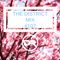 District Mix #107