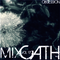 MixCath vol. 017 | Obsession