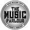 Panoptkn - The Music Parlour - Harv