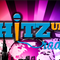 MarkyGee - HitzUK.com - Puremusic247.com - Sunday 8th April 2018