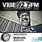 DJ OPAL - Vibe 92.7FM Miami (Late Night BBQ) 6-8-18 Pt.2