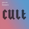Cult - Monday 18th June 2018 - MCR Live Residents
