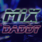 MIXDADDY - DJ SET_2018_19 (Top Radio LIVE HQ)