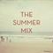 House/Dance Summer Mix 2014