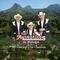 #Los Auténticos De Hidalgo ((Quick Mixx)) Vol.4 - [[DJALEXX MAGICTOUCH ツ]]