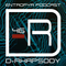 D-Rhapsody - Entropya Podcast #46