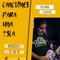 Canciones Para Una Isla - Ricardo Esquivel (2da Parte)