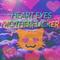 Heart Eyes Motherfucker