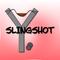 Slingshot Mar 16 2019 (#2, S1E2)