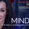 [BONUS] Mindset: The Key to Unlocking the Life You Truly Want