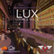 Lux Lounge Vol. 5