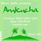 Steve Optix Presents Amkucha on Kane FM 103.7 - Week Eighty Five