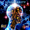 Singularity - Trance Set - Many thanks for Support ! - Download in description !