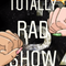 Totally Rad Show || Ray Taylor Show