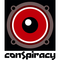 Interview de Conspiracy Events