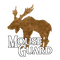 Fall 01 - Moose Patrol Assembles