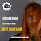 Nicole inno for Joey Beltram R2Dradio