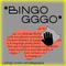 Bingo Gggo ! J'aime pas l'écriture inclusive / Décolonisons les écoles d'art