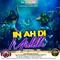 DJ DOTCOM - PRESENTS - IN AH DI MIDDLE - DANCEHALL - MIX (MAY - 2019 - EXPLICIT VERSION)