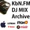 KbN.FM 10/2 at Japan