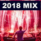 2018 TRANCE YEAR MIX by Wilson 07/12\2018