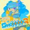 SHOXXXX 03 - Request MIX