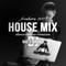 FRESHERS 2017 MIX - House/Dance/Chart Remixes - DJ Matt Girvan