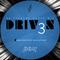 DRIV3N
