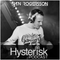 Hysterisk 001: April 2013
