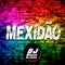 MEXIDÃO