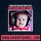 Open Door Radio Show -- Mix