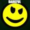 DarkFuL @ AUDIO TRAUMA 08.06.18