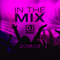 DJ N-DEE In The Mix 2018.03
