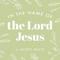 Relationships in Jesus' Name