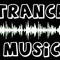 Mad´s Tech/Trancemix-From the Past to Now