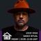 Louie Vega - Dance Ritual 19 JUL 2019
