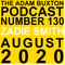 EP.130 - ZADIE SMITH