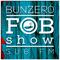 SUB FM - BunZer0 - 03 11 16