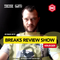 BRS153 - Yreane & Burjuy - Breaks Review Show with Krueger @ BBZRS (20 Mar 2019)