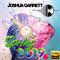 [ Top Hits ] Spring 2019   By Joshua Garrett