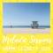 Leonety - Melodic Sessions 026 on Di.fm
