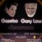GARY LOW, GAZEBO y mucho más en DISCORAMA #249