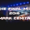 THE YEAR END MIX