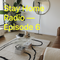 Stay Home Radio - Episode 6