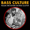 Bass Culture - December 3, 2018 - Lee Perry Special