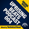 Uprising Beats Podcast 004
