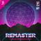 Remaster 74: Reggie Fils-Aimé
