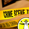 Can Science Prove Whodunnit?