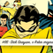 Dick Grayson, o Robin original – Podcast #66