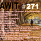 AWIT #271 mixed by Ludal